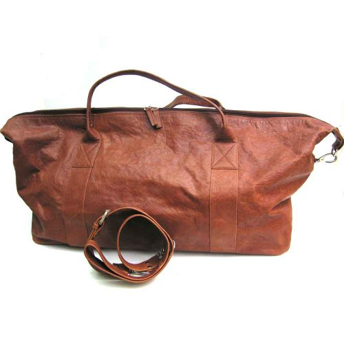 tan-shopper-holdall