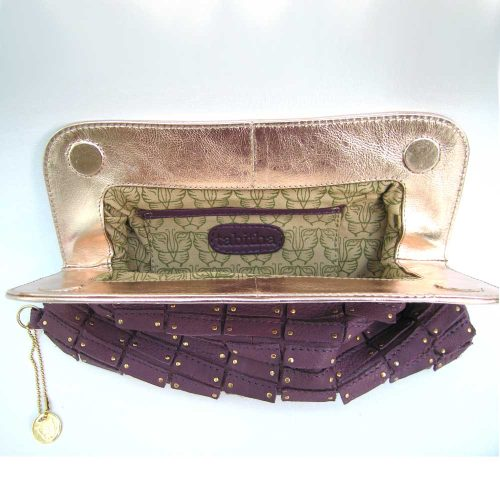 aubergine-leather-clutch