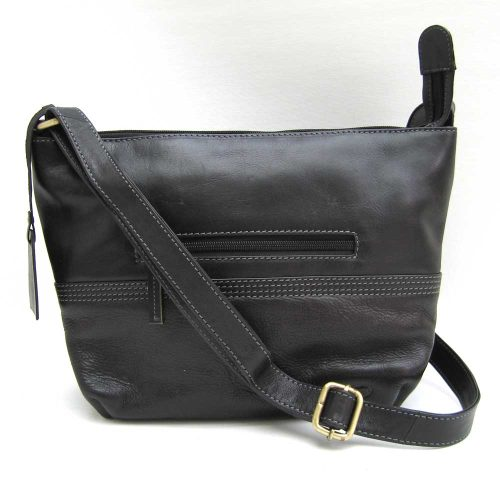black-stitched-leather-cross-body