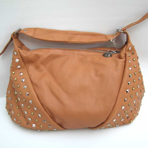 tan-studded-bag