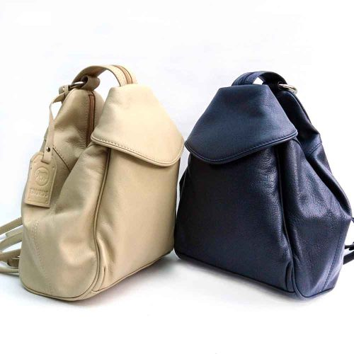 beige-chunky-backpack