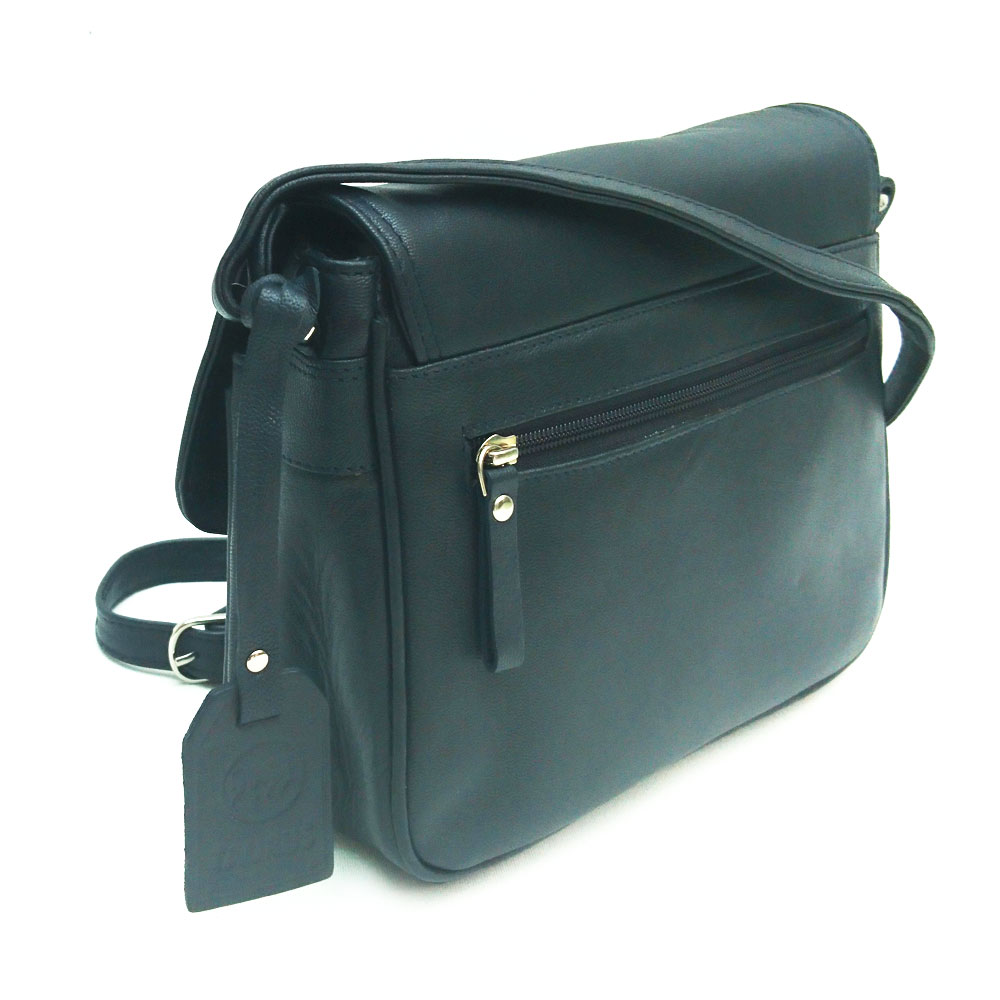 flapover-leather-organiser-bag-navy