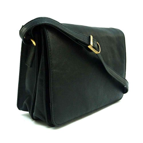 flapover-saddle-bag-black-leather