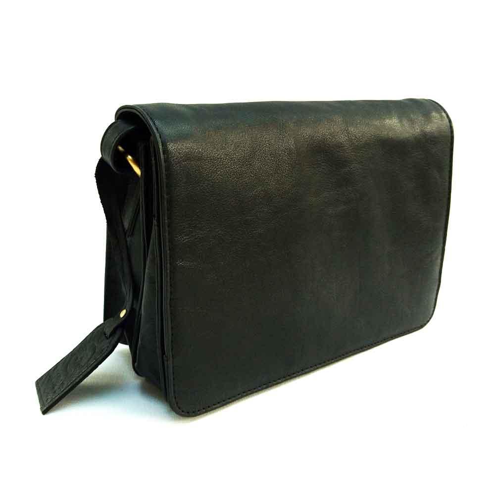 flapover-saddle-bag-black-leather