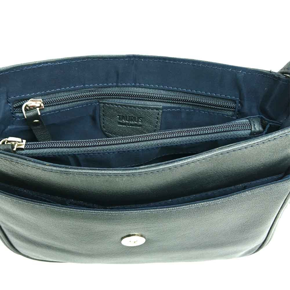 flapover-leather-bag-navy-size