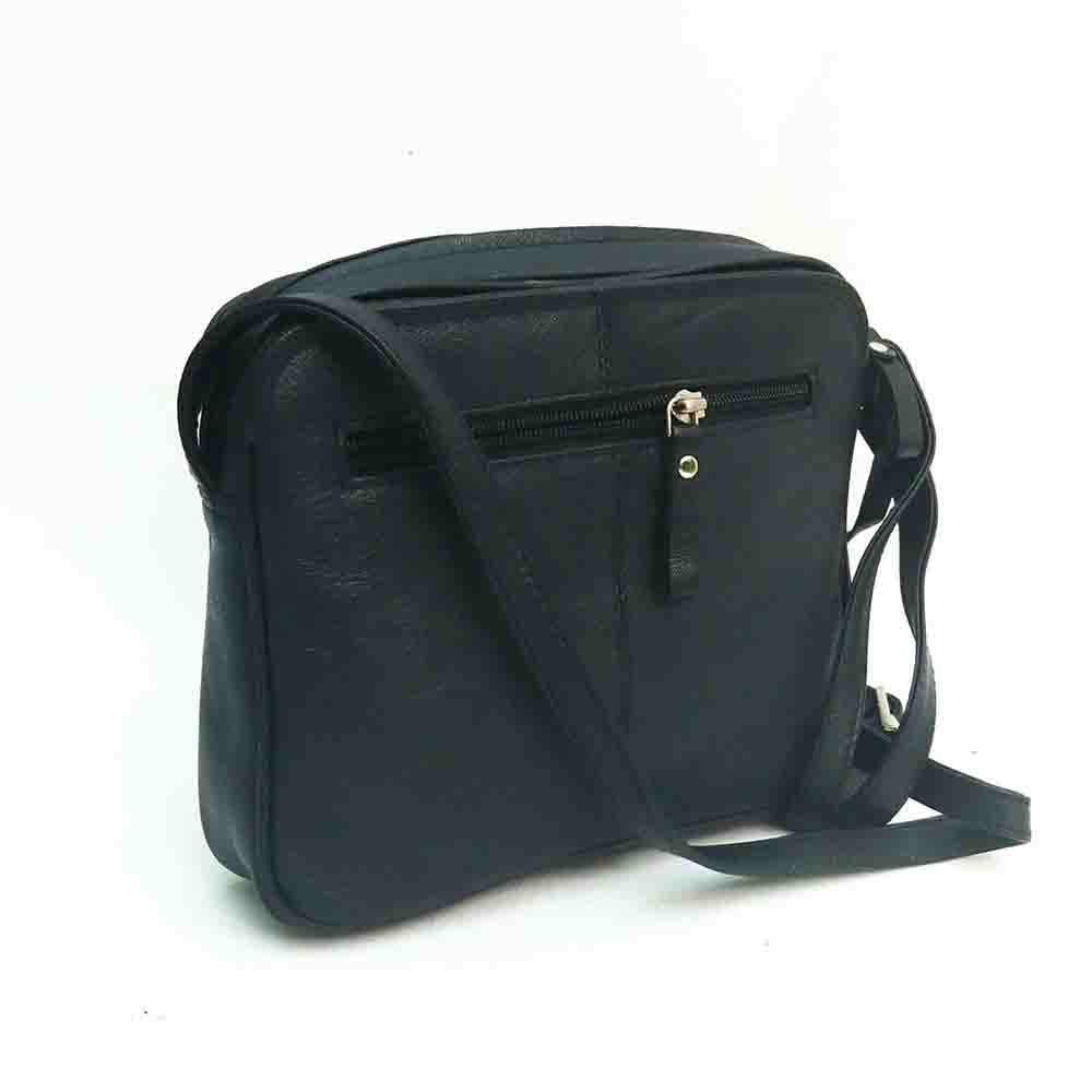 black-leather-pocket-slip-bag