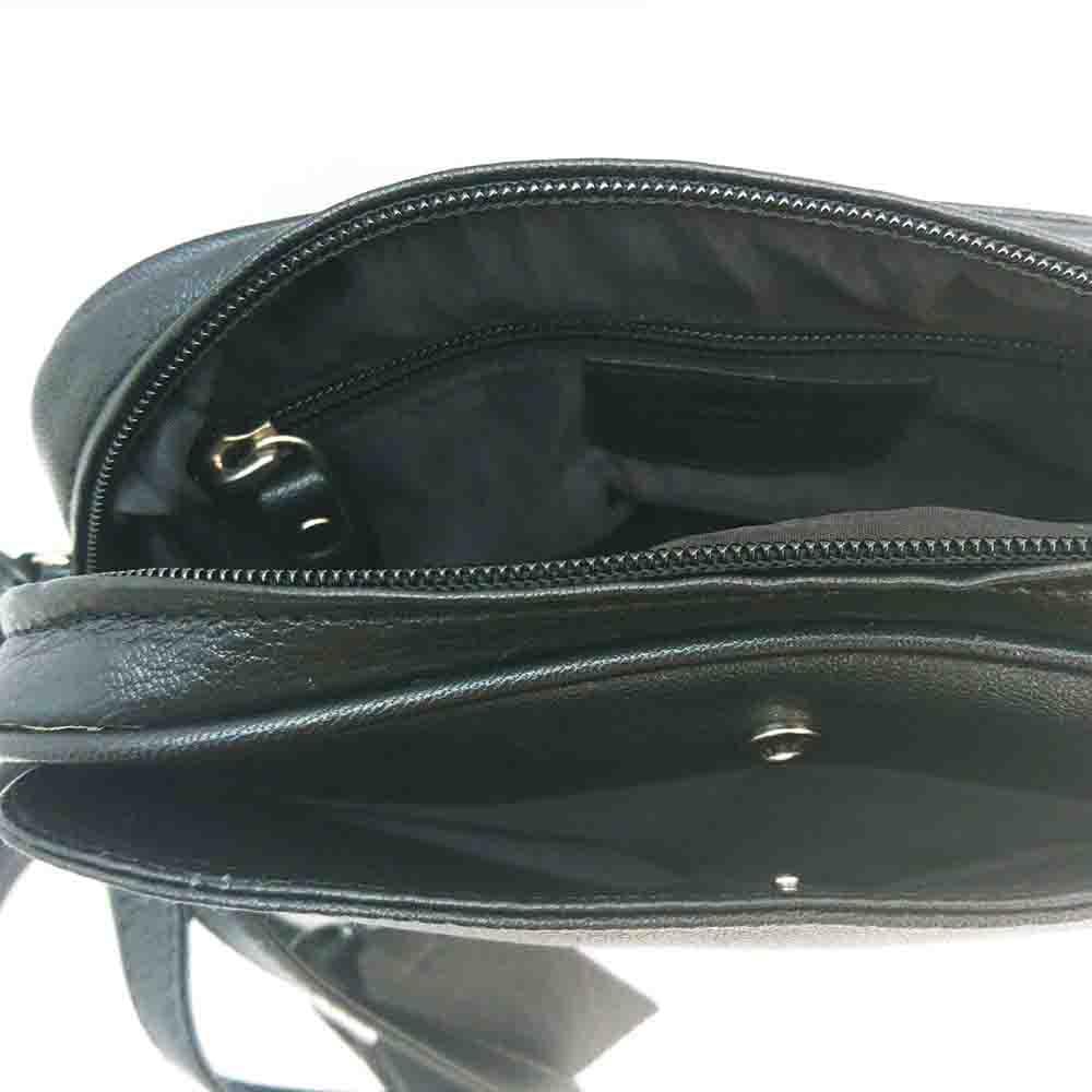 black-leather-pocket-slip-bag