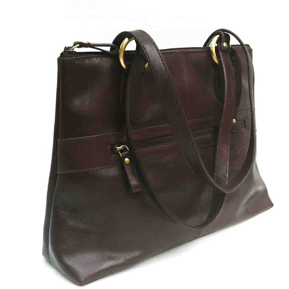 brown-leather-business-bag2