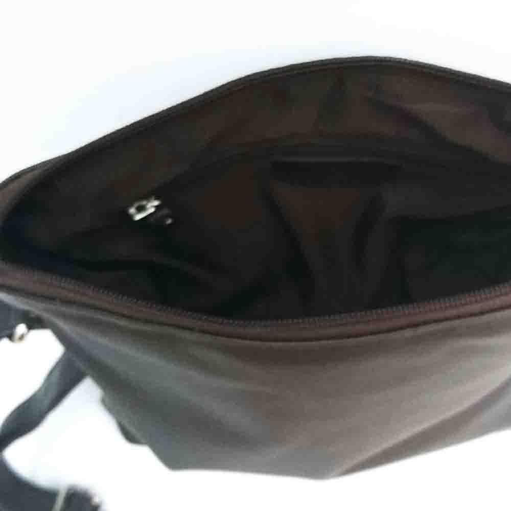 brown-leather-cross-body-bag