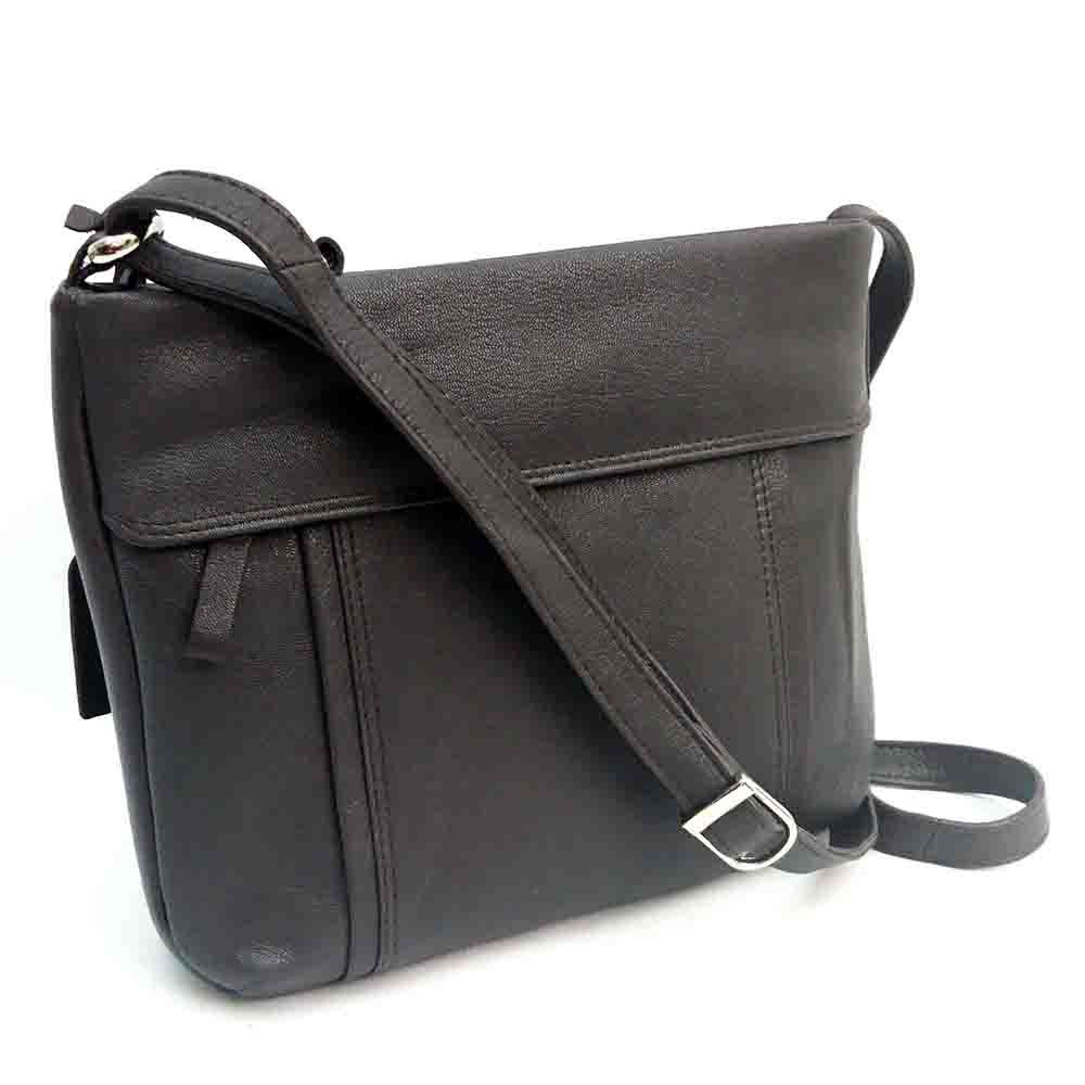 brown-leather-double-stitched-bag