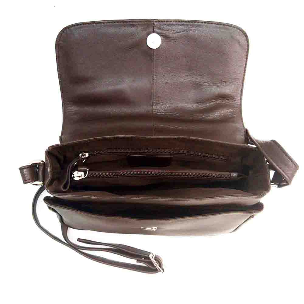 brown-leather-flap-over-organiser
