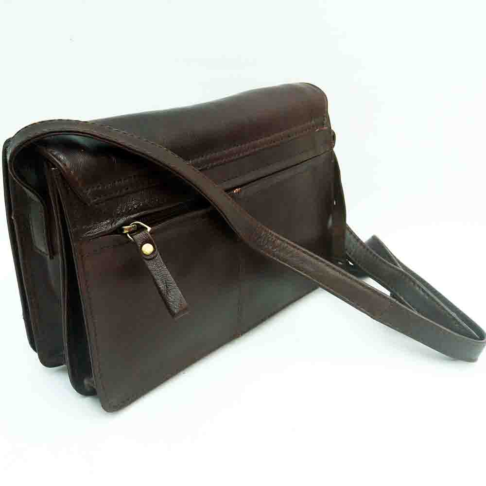 brown-leather-large-flap-organiser-bag