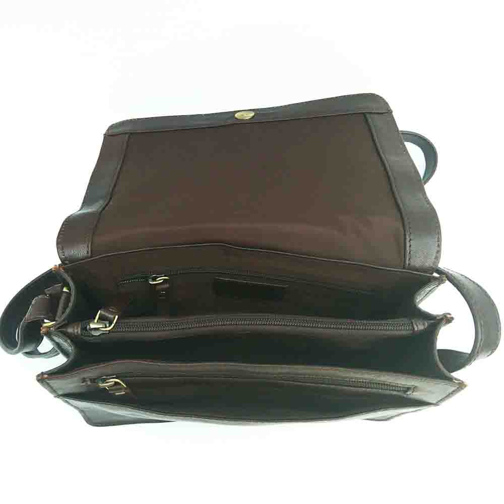 brown-leather-large-flap-organiser-bag