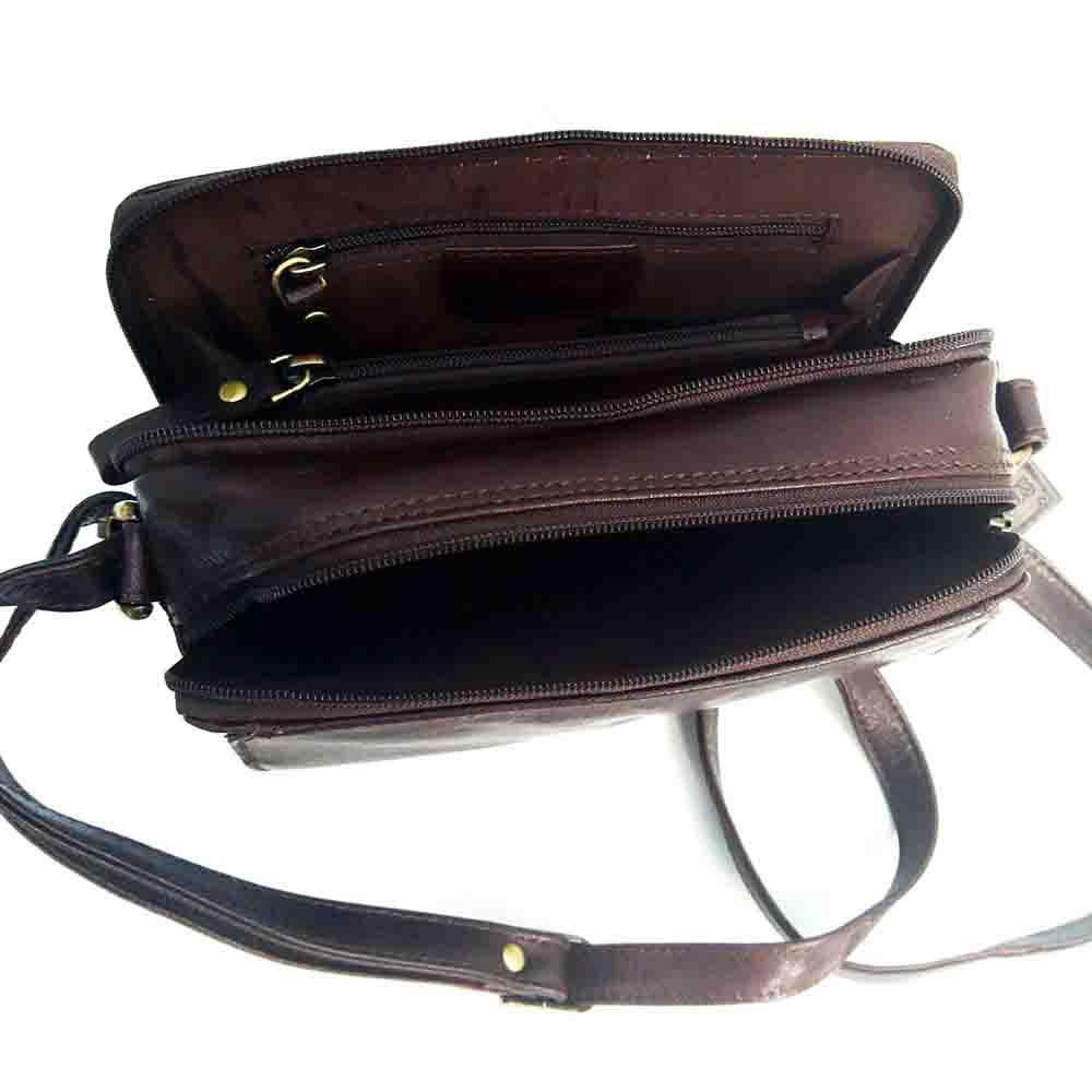 brown-leather-organiser-bag