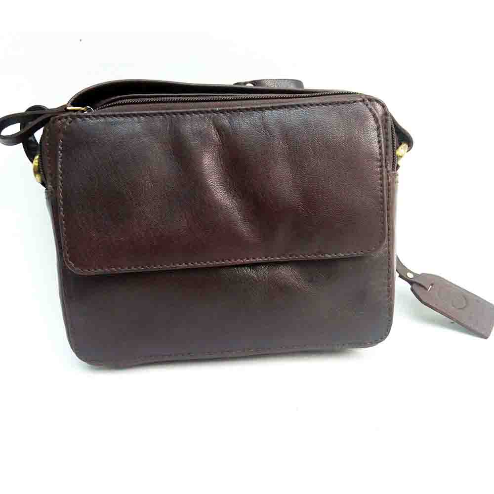 brown-leather-organiser-bag