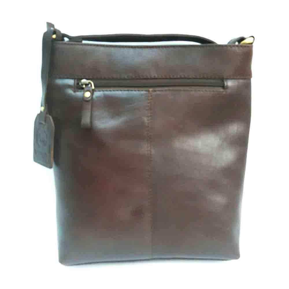brown-leather-tall-triple-zip-bag