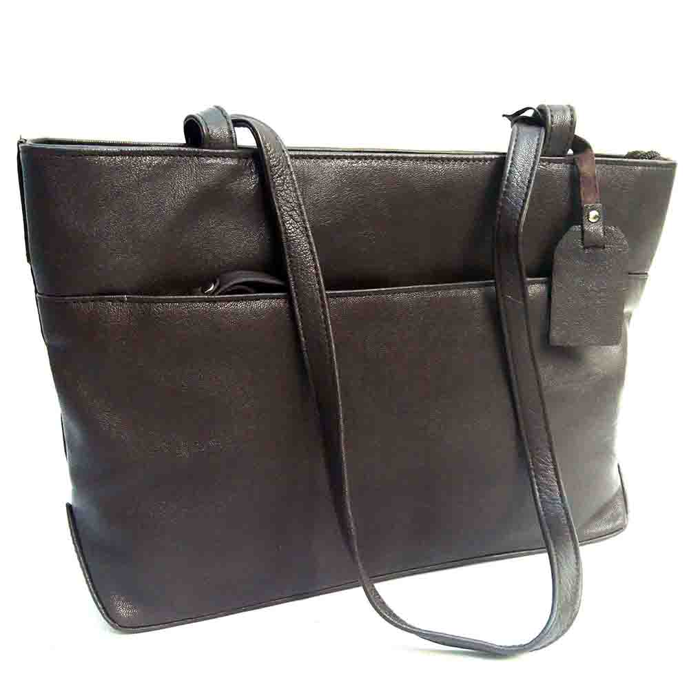 brown-leather-twin-handle-bag