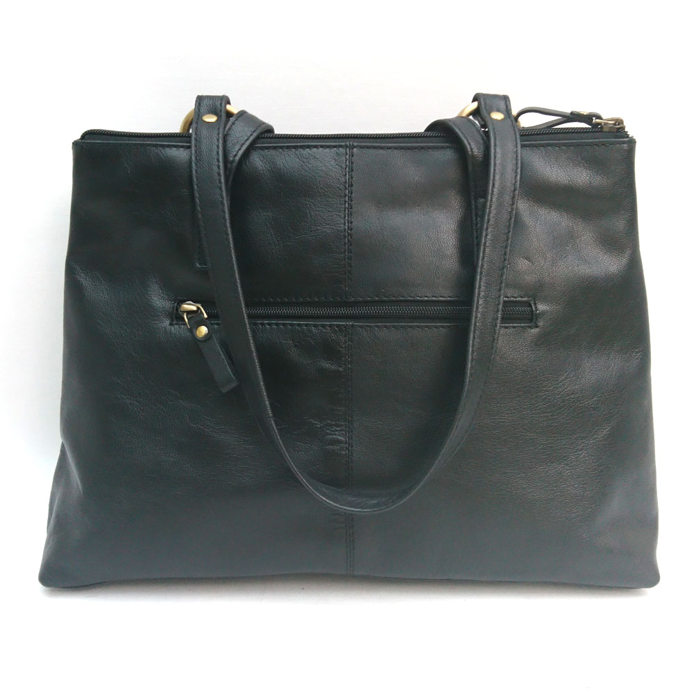 classic-business-leather-bag-black