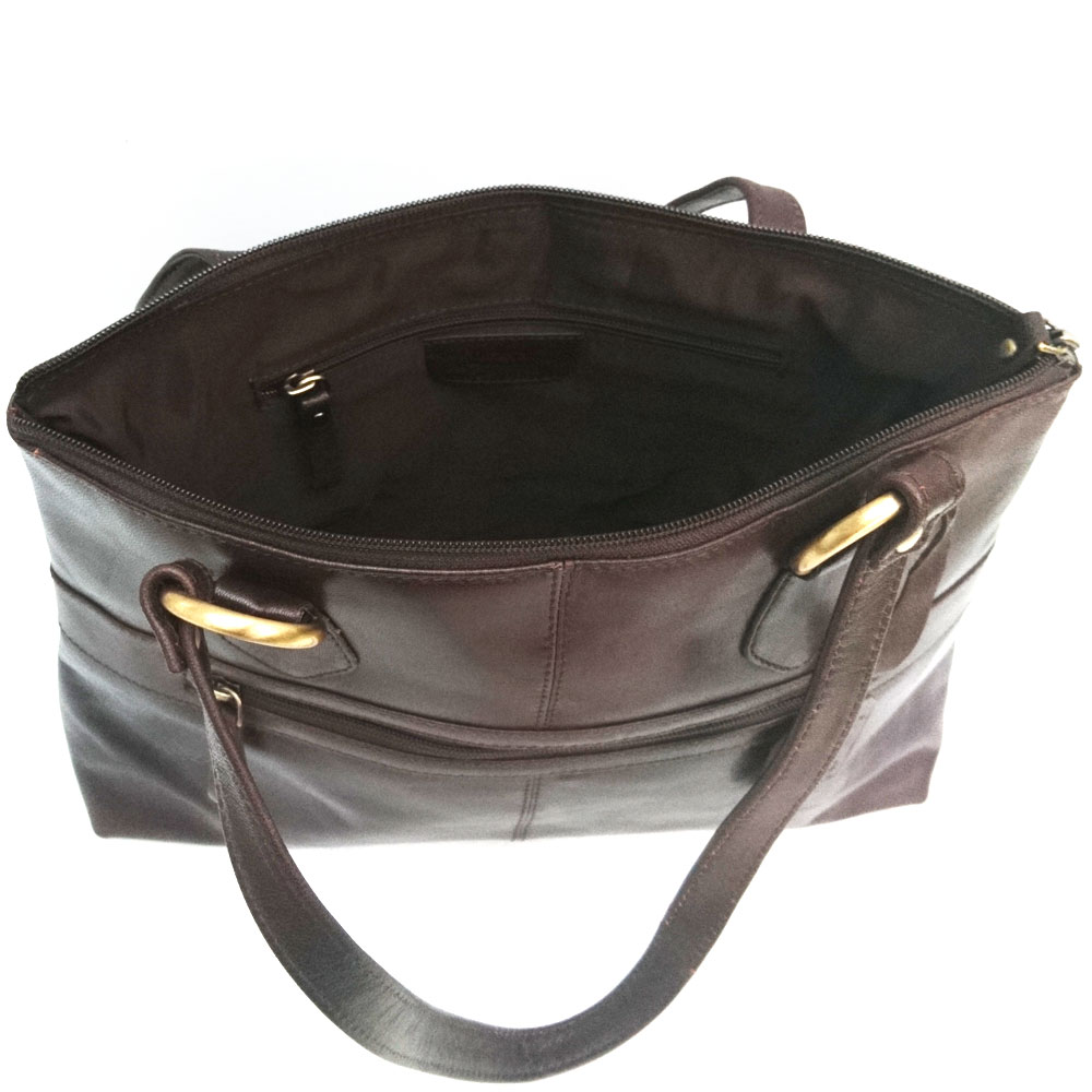 classic-business-leather-bag-brown