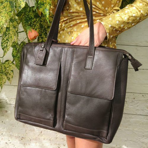 double-front-pocket-leather-bag-brown-4.jpg
