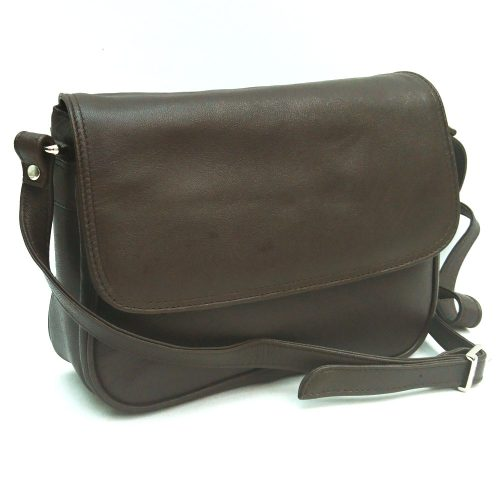 flapover-organiser-leather-bag-brown