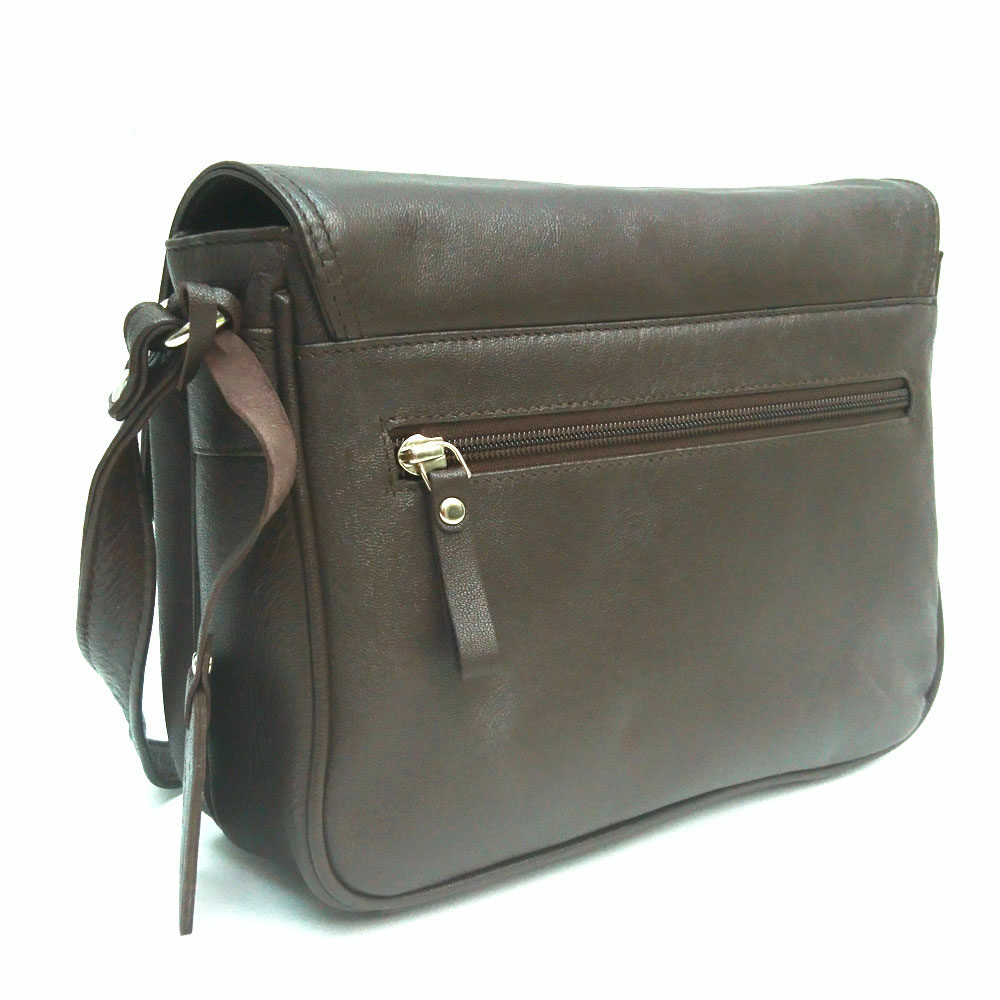 flapover-organiser-leather-bag-brown