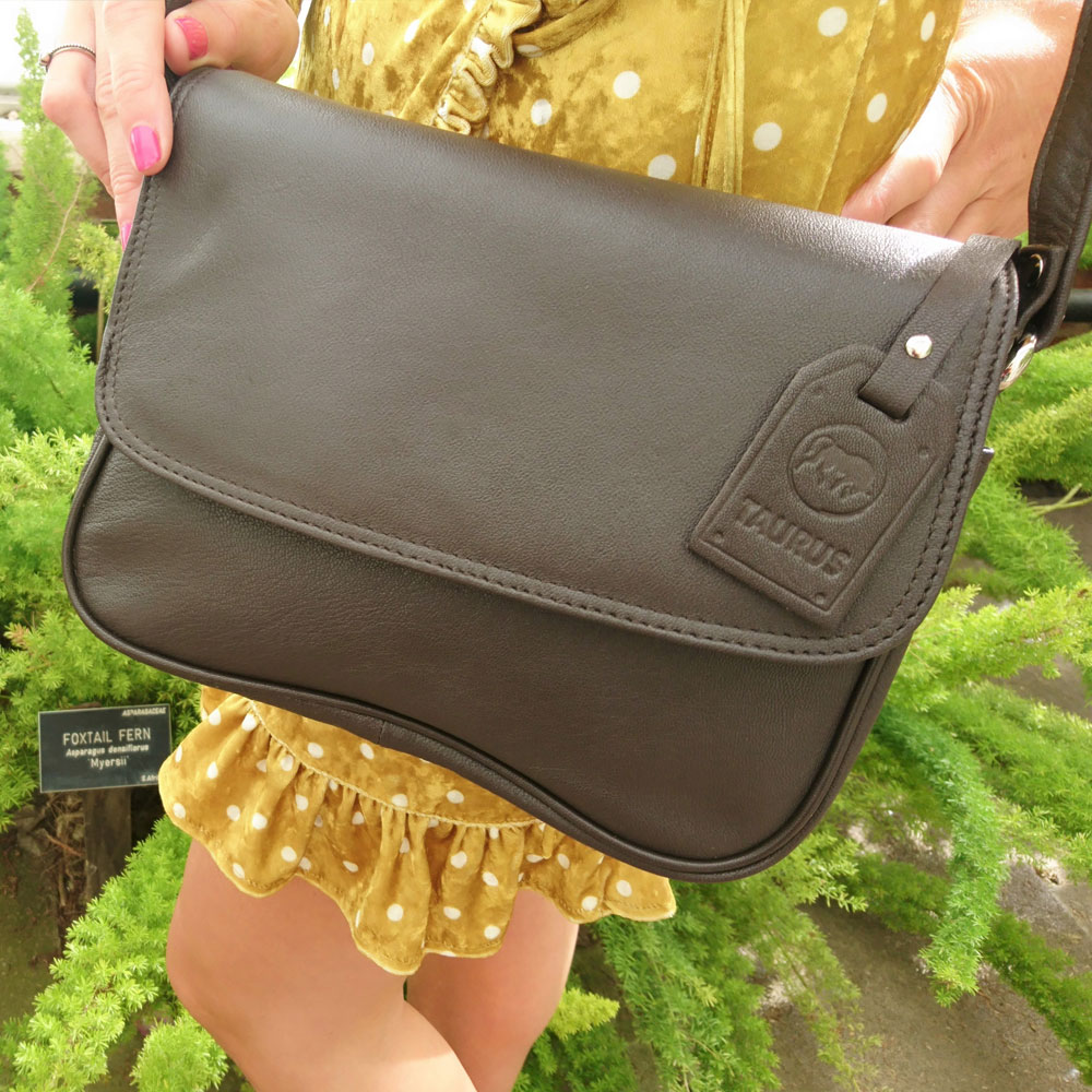 flapover-organiser-leather-bag-brown-4