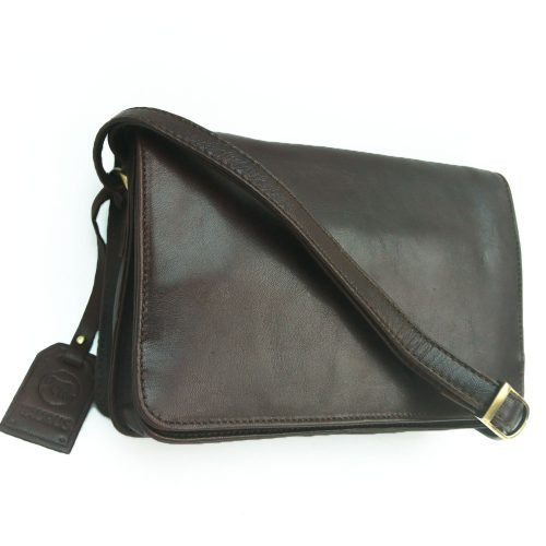 flapover-saddle-leather-bag-brown
