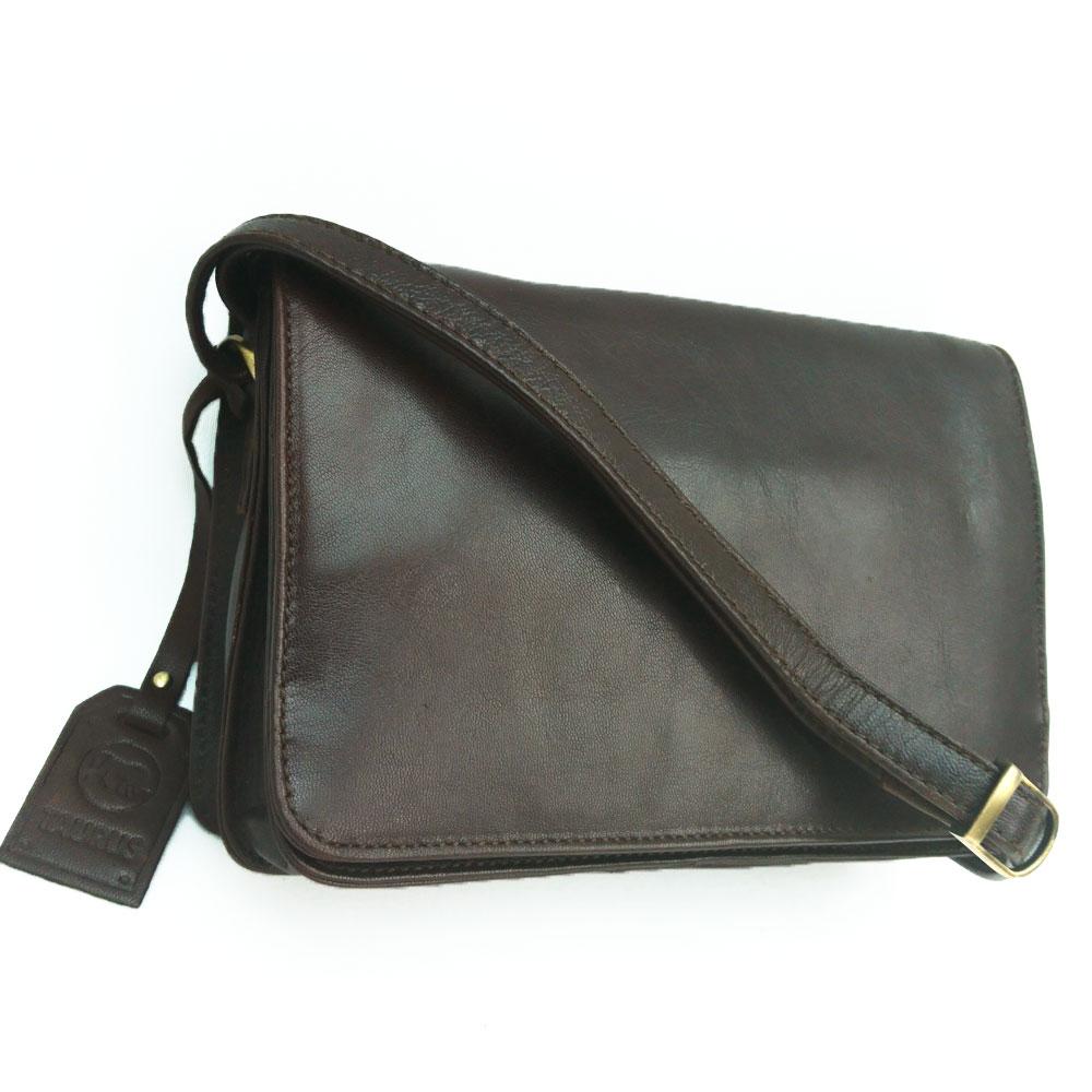 flapover-saddle-leather-bag-brown