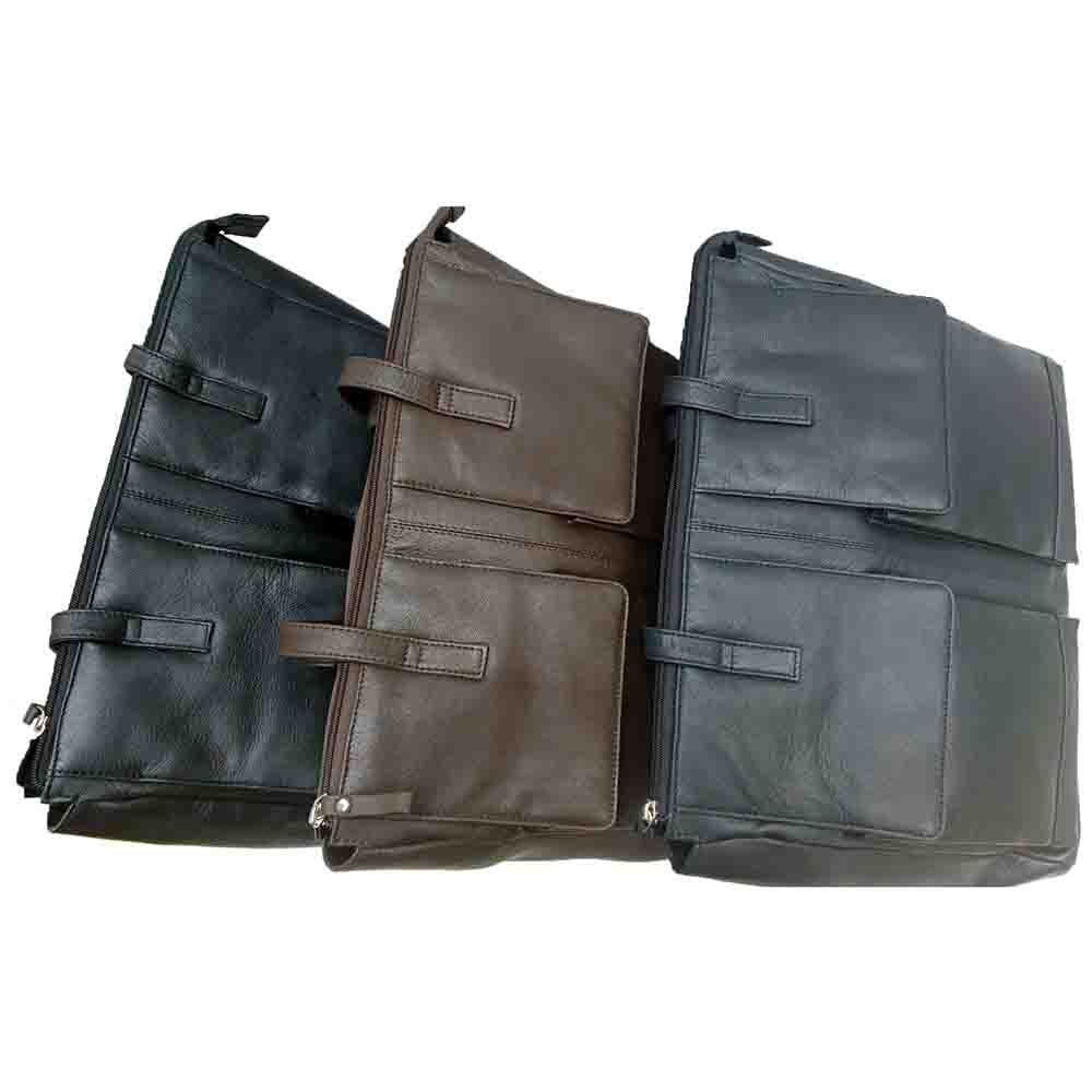 large-leather-twin-pocket-bag