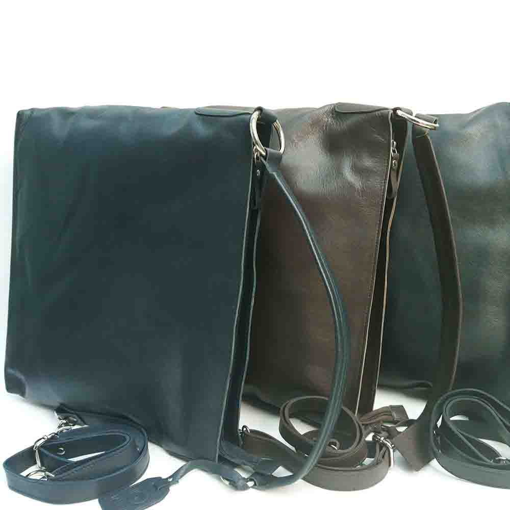 large-leather-zip-bag