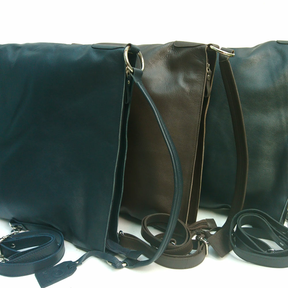 large-single-handed-leather-bag
