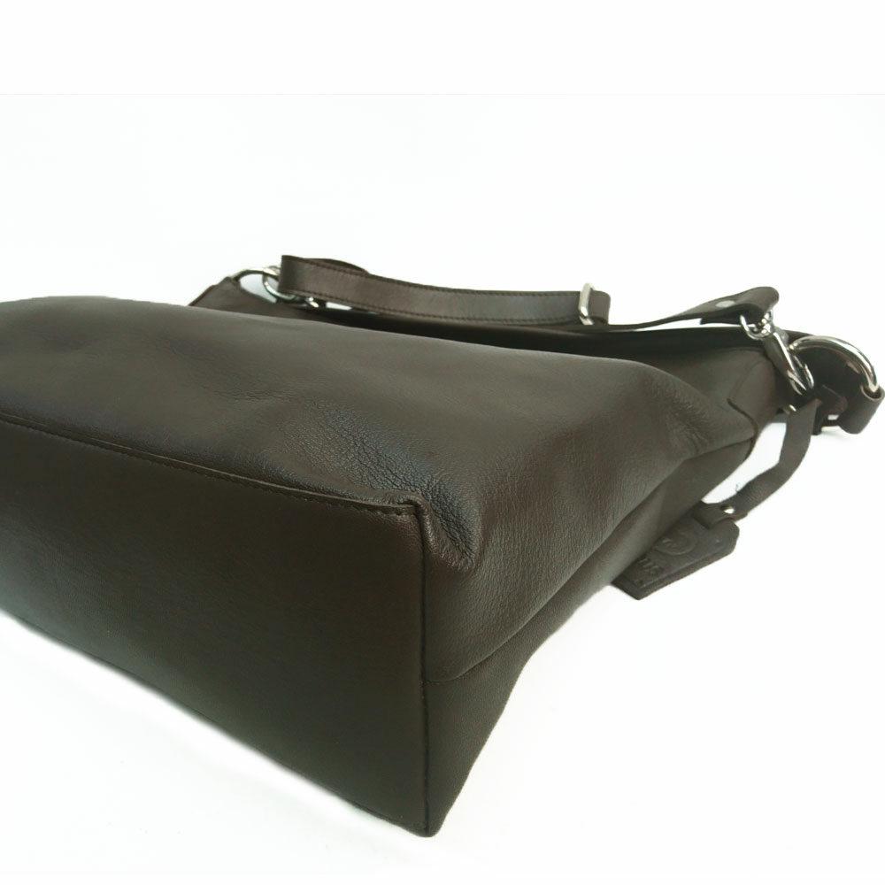 large-single-handed-leather-bag-brown