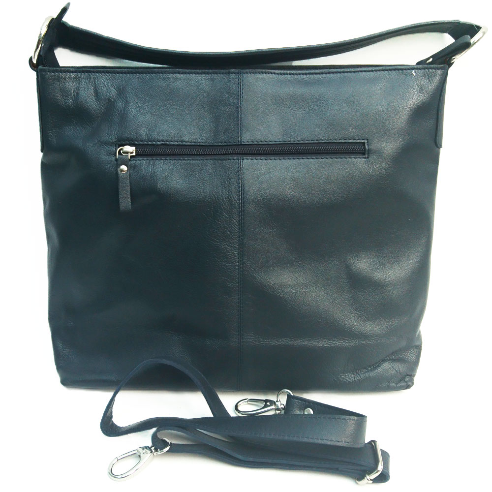 large-single-handed-leather-bag-navy