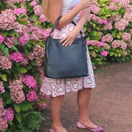 large-single-handled-bag