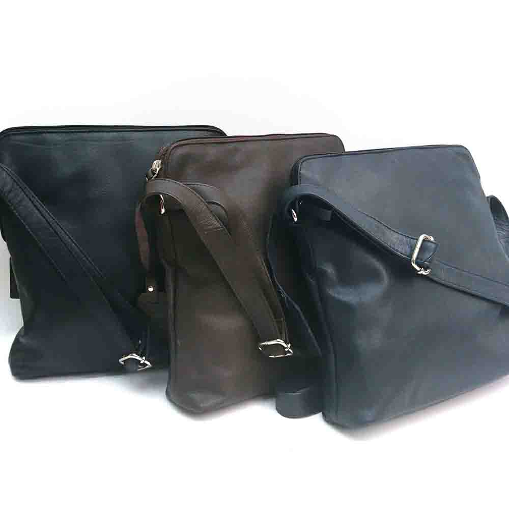 leather-cross-body-bag
