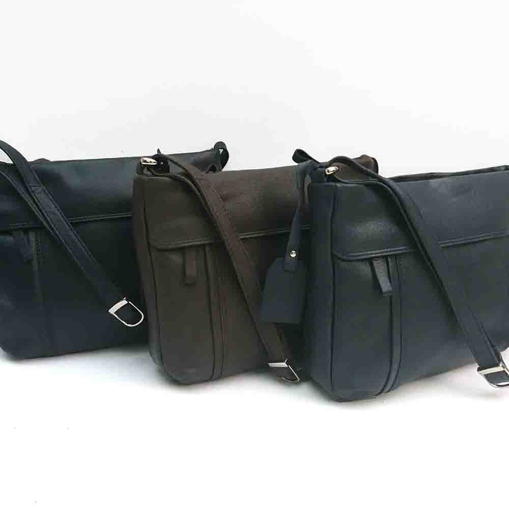 leather-double-stitched-bag