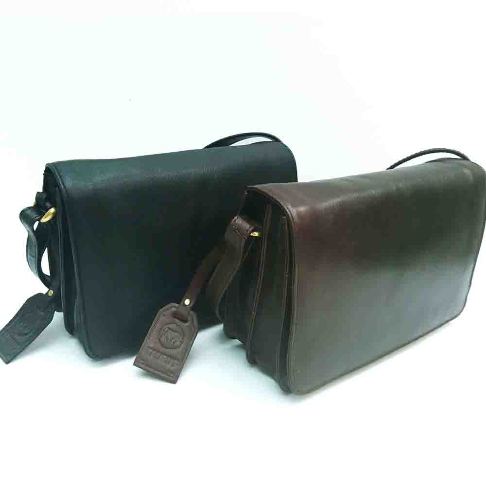 leather-large-flap-organiser-bag