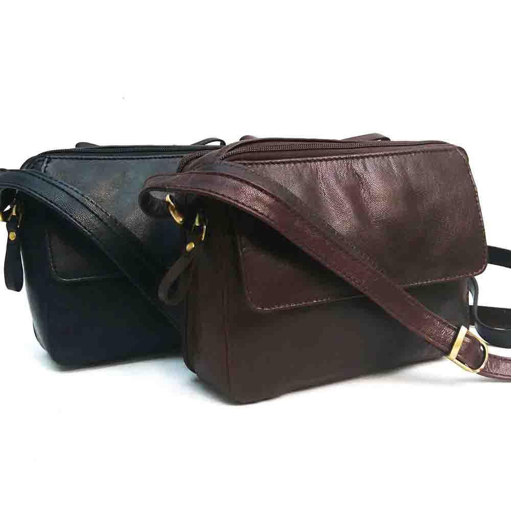 leather-organiser-bag