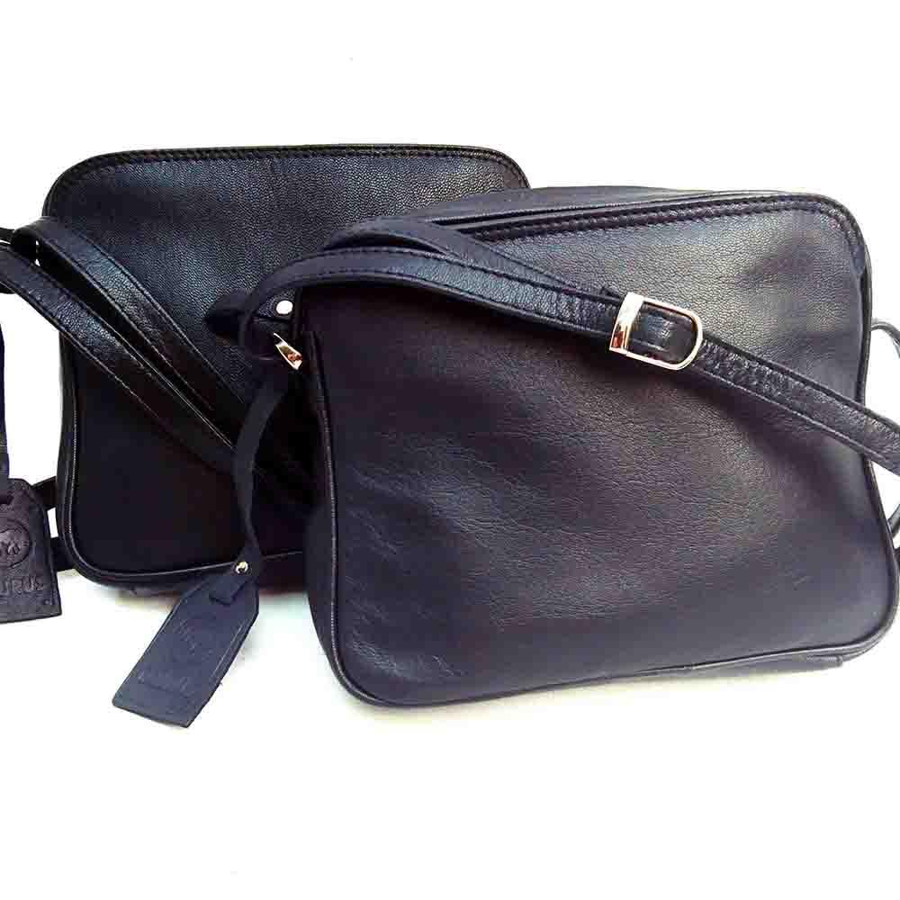 leather-pocket-slip-bag
