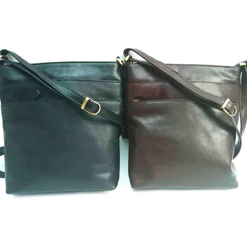 leather-tall-triple-zip-bag