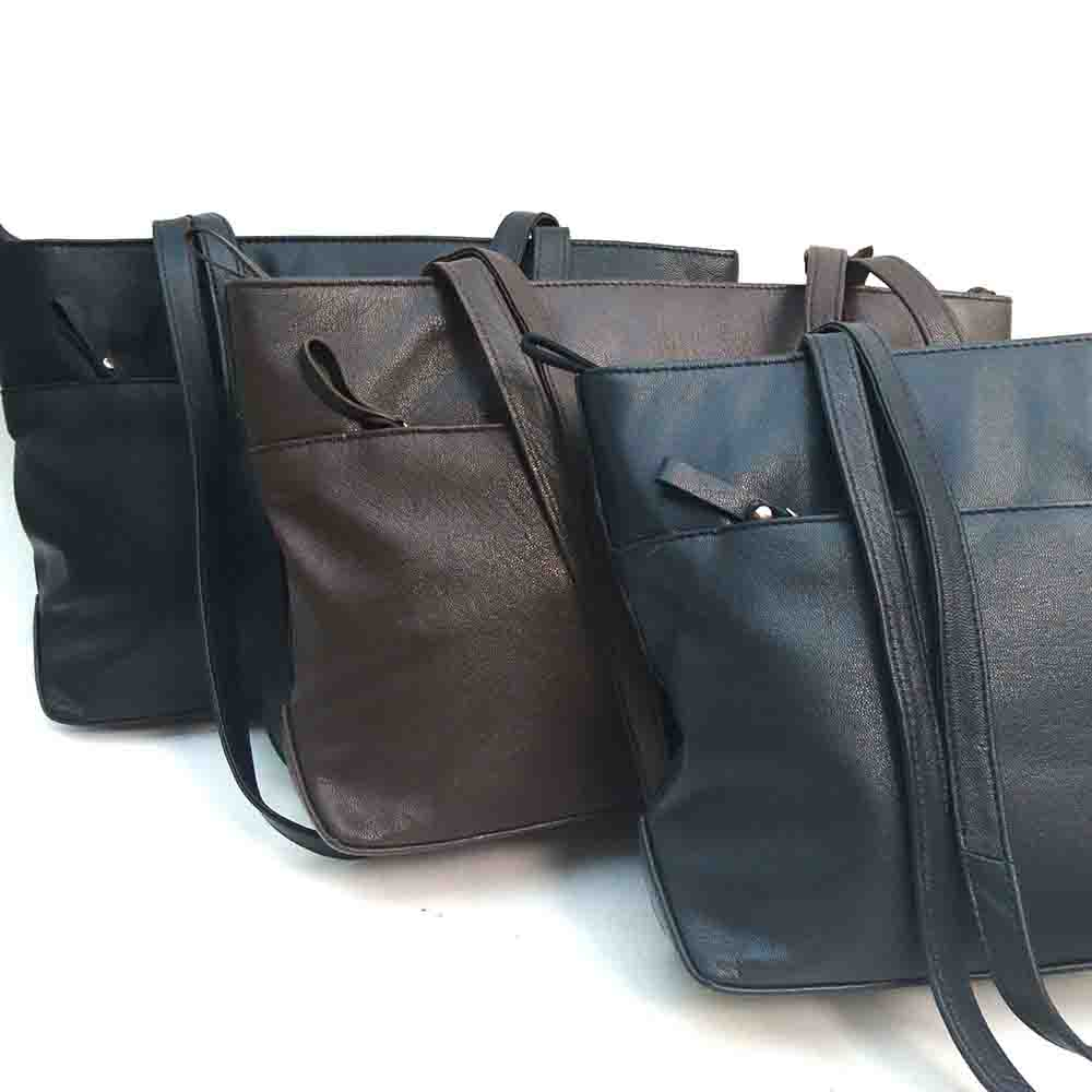 leather-twin-handle-bag