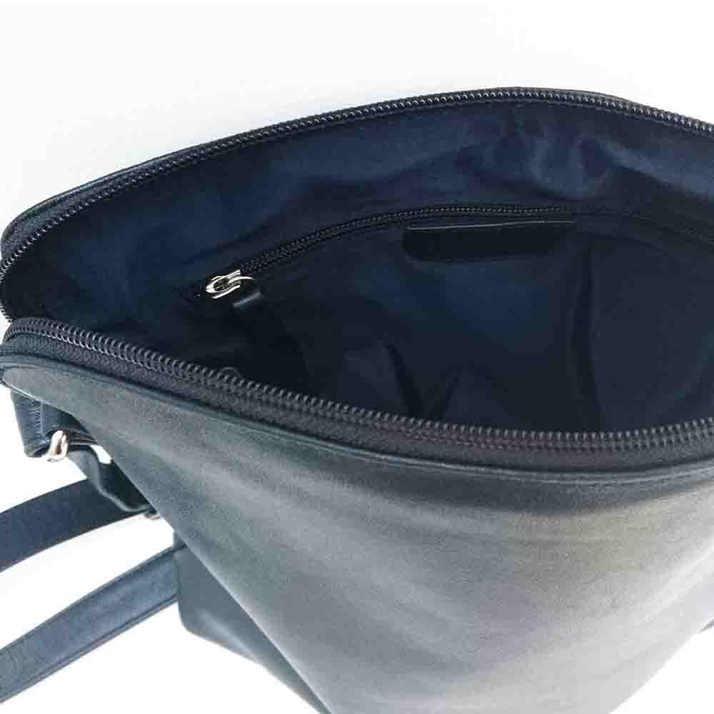 navy-leather-cross-body-bag