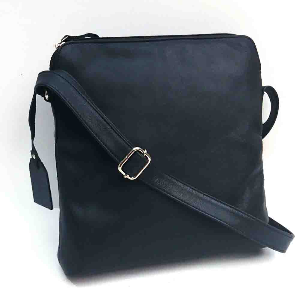 navy-leather-cross-body-bag