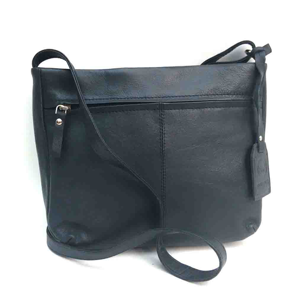 navy-leather-double-stitched-bag
