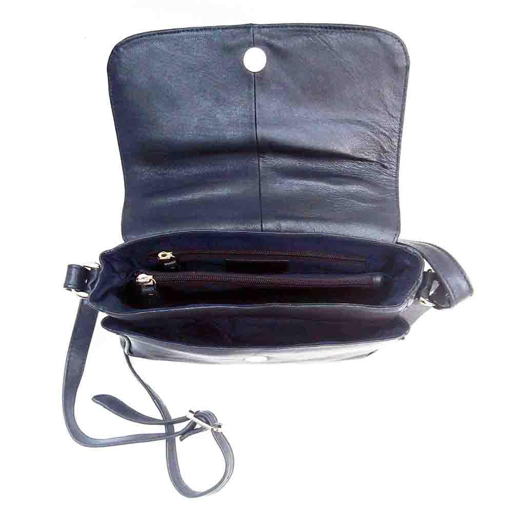 navy-leather-flap-over-organiser