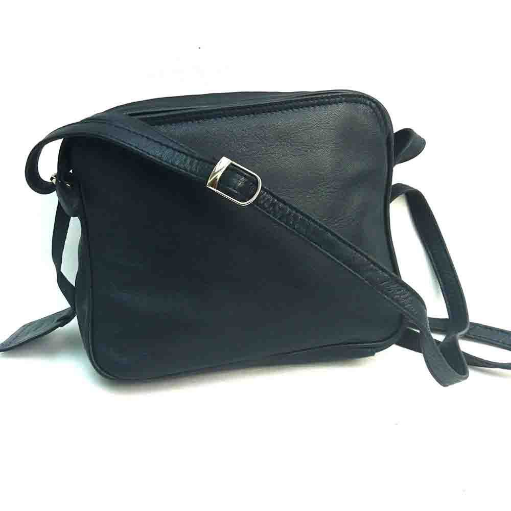 navy-leather-pocket-slip-bag