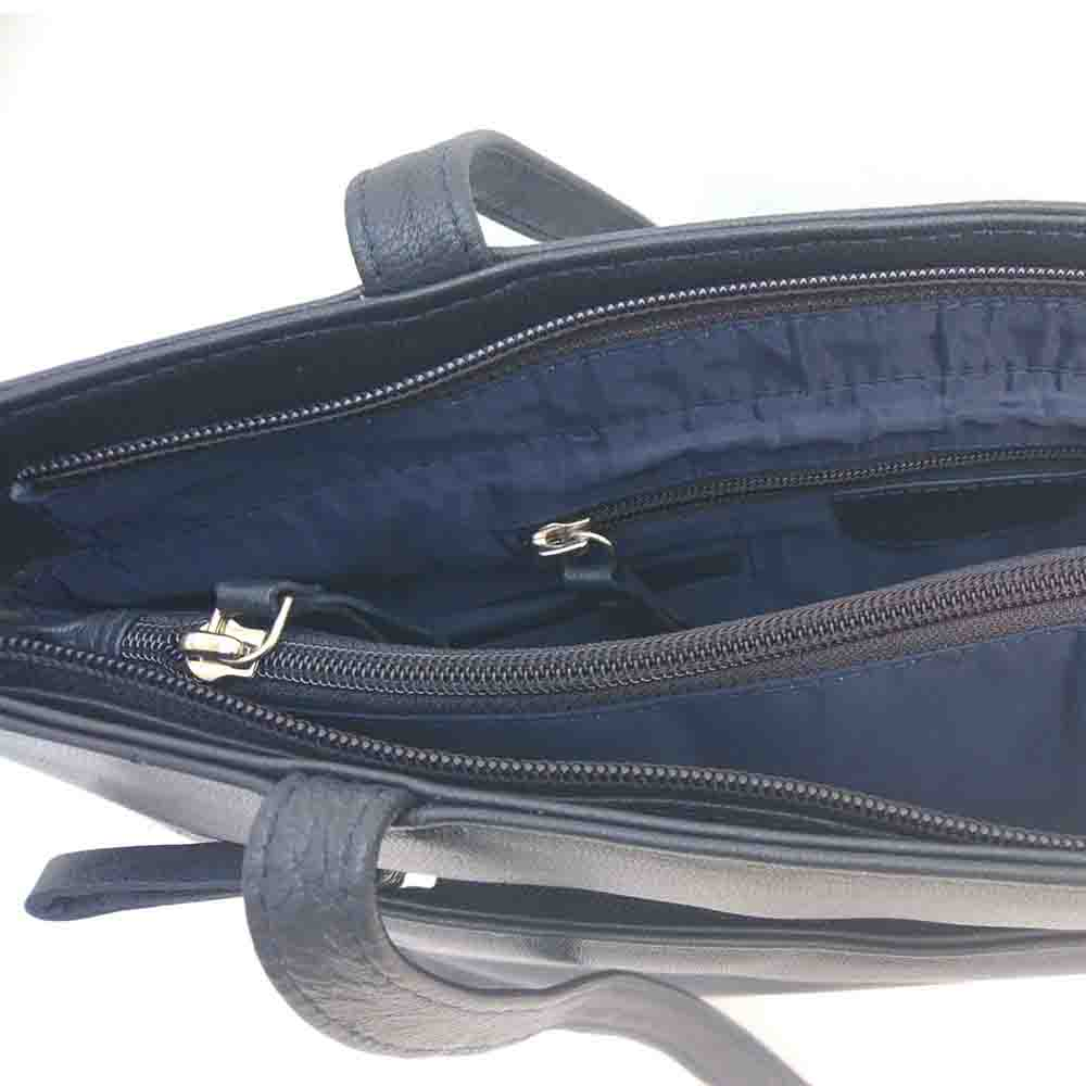 navy-leather-twin-handle-bag