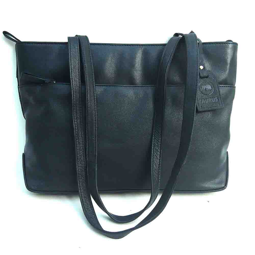 navy-leather-twin-handle-bag