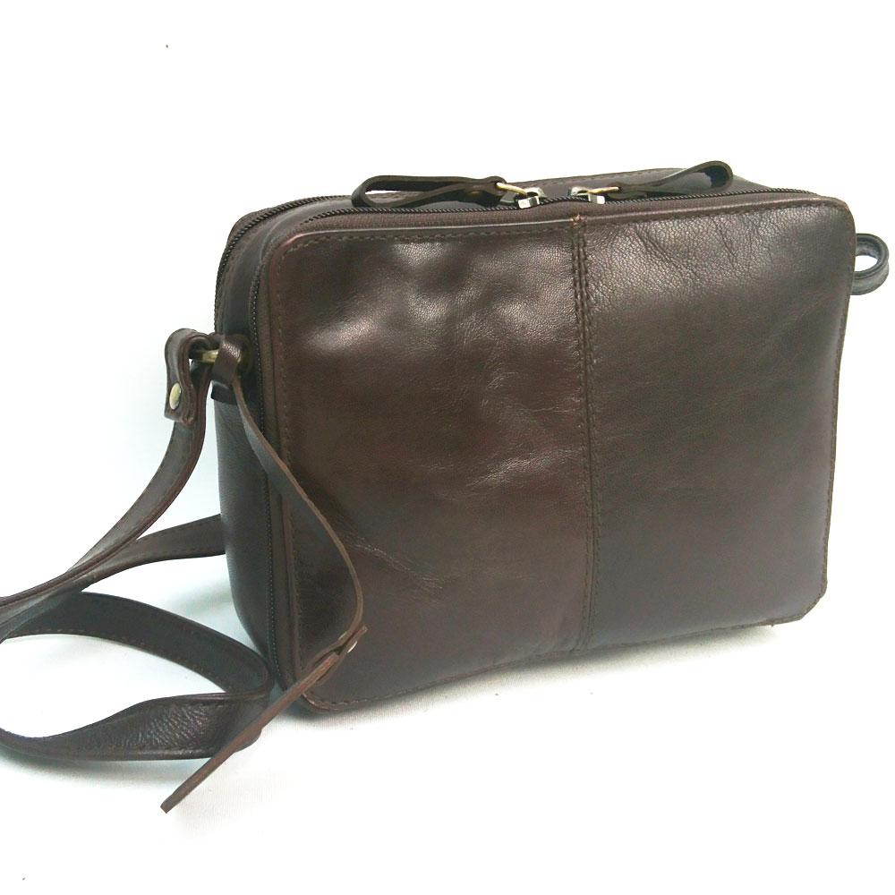organiser-leather-bag-brown
